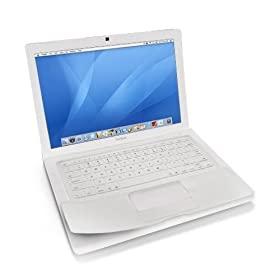 Rasfox Keyboard Silicone Skin Macbook 13-inch Aluminum Unibody - Clear