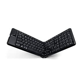 Matias Folding Keyboard